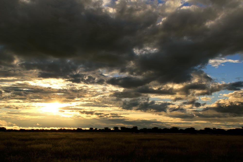 African Sunset 3 1000px