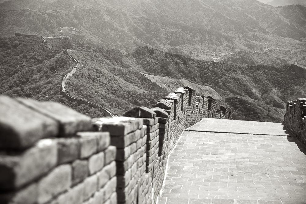 Great Wall of China 2 800px