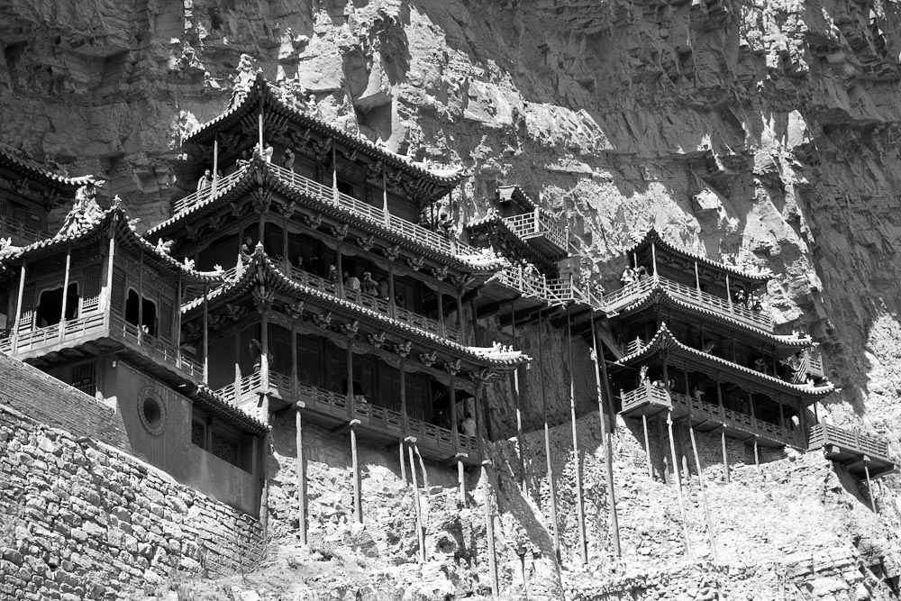 Hanging Temple 2 1000px
